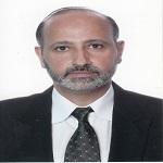 Haidar Ahmad